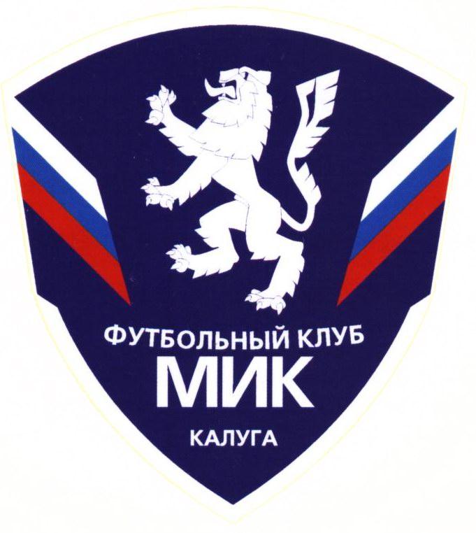 ФК МиК